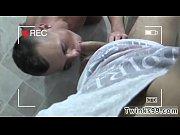 Matures video escort girl sartrouville