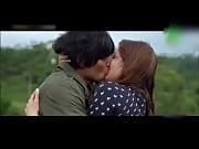 hot kajal kissed hard by randeep (ultra slow.