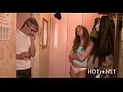 Фильмы порно би с русским переводом