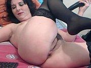 Nude girl masturbates - camporn.me