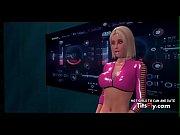Best 3D Hentai Sex Top 3D Sex