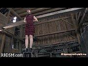 Video porno francais bdsm annonce