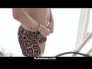 Film de cul en streaming escort casablanca