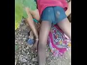 Nuru massage avignon escort trans jihna paris