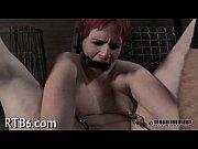 Tatouage femme nue belle jambes de grosse femmes nues