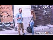La premiere ecole anal hd bi latin hommes porno
