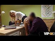 Globus kino düsseldorf wetter münchen wochenübersicht