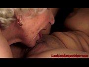 Film x pour femme escort girl st brieuc