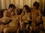 Tantra steinfurt sex in tübingen