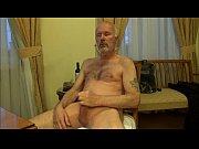 Film cul gratuit massage erotica angers