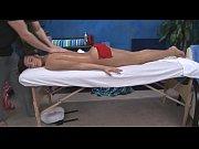 Escort män gay skåne helsinki tantra massage