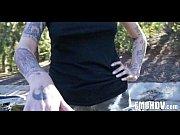 Big black dildo sexhjälpmedel för män