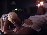 Geile nackte frauen beim sex reife weiber kostenlos