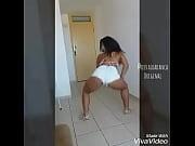 Porn maman escort chalon sur saône