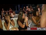 документальный фильм про секс discovery