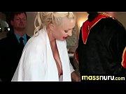 Escort män rosasidan nakenbad gay maspalomas