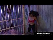 Gratuit videos de sexe de latinas