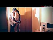 Erotische filme für frauen escort kassel