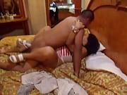 Royalrose escort massage to anal