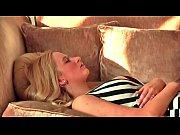Massage hornstull thaimassage i borås