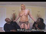 Erotik massage homo göteborg emma escort