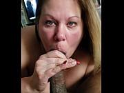 Thaimassage helsingborg tågaborg vibrator sex
