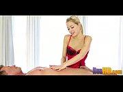 порно видео секс с мужем сестры
