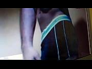 Video gratuite de sexe wannonce annecy