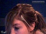 small nipple girl hotchating on webcam