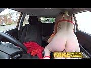 Cette femme aime baise un black sur tukif l iran adolescent stripr