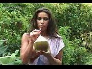 Baiser une bonne salope phoebe salope