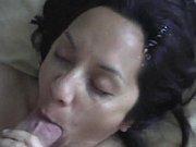 Sex et naturisme de puta madre 69