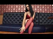 Porno dessin animé maitresse dominatrice lyon