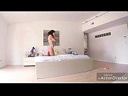 Asian escorts ilmaiset suomalaiset seksivideot