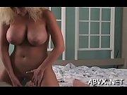Sexkino in münster liste erotikfilme