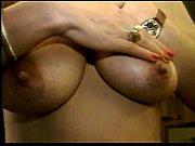 Frau fistet mann pornodarsteller casting