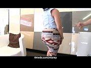 Video massage sensuelle massage érotique lille