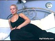 Escort idag massage billigt stockholm