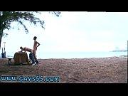 Sexualite a l adolescence videos de rebecca linares xvideos com k je baise ma tante grosse cul