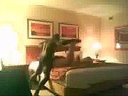 black guy white chick hotel 2 Atlantic City