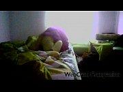 amantes por webcam