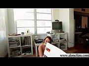 Pornos junge girls frauen live cam