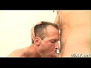 Free streaming porn escort montelimar