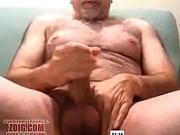 Reife muschis ficken oma sexfilme