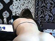 порно старик трахнул спящую девку