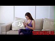 Pornofilm reife frauen nakte geile frauen