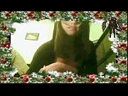 Reglo de navidad (480p)