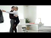 Geile weiber ab 50 junge frauen nackt video