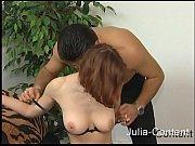 She is a Sex-teacher Thumbnail