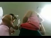 Sabai dee thai massage nicole broeggler